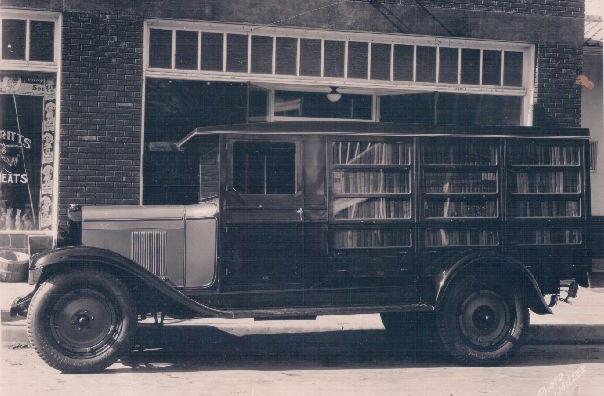 1929lexliba