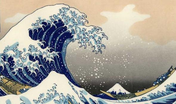 La-grande-vague-Hokusai-deferle-sur-le-Grand-Palais