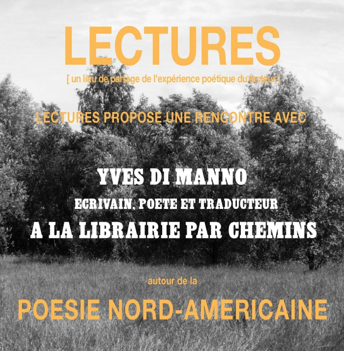 Lectures2017-page-001